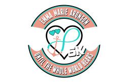 The 2nd Annual Emma Marie Aronson 5k Run/Walk and Kids Run