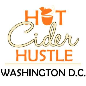 Washington D.C. Hot Cider Hustle