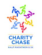 Charity Chase Half Marathon, 5k & Charity Chase Challenge