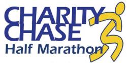 Charity Chase Half Marathon