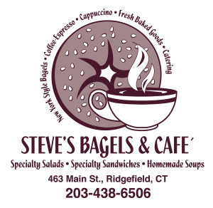 Steve's Bagels