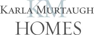 Karla Murtaugh Homes