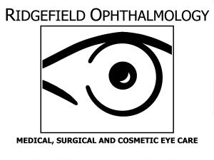 Ridgefield Ophthalmology