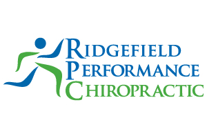 Ridgefield Performance Chiropractic