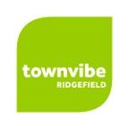 Morris Media Group/Town Vibe