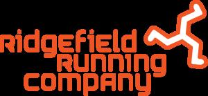 Ridgefield Running Company