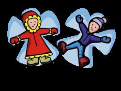 Douglas County Sheriff Department Coats for Kids 5K/ Walk
