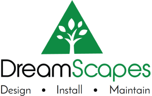Dreamscapes Landscaping