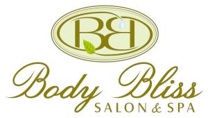 Body Bliss Salon & Spa