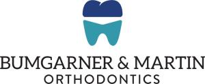 Bumgarner & Martin Orthodontics