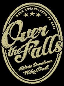 Over the Falls Deli