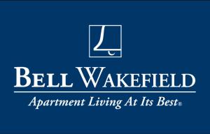 Bell Wakefield Apratments