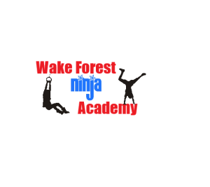 Wake Forest Ninja Academy