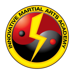 Innovative Martial Arts Academy