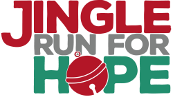 Jingle Run for Hope 5K Run/Walk