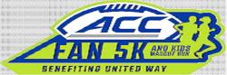 ACC FAN 5K