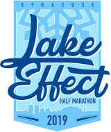 2019 Lake Effect Half Marathon