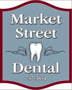 Market Street Dental, PC
