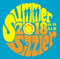 Summer Sizzler 5K/10K