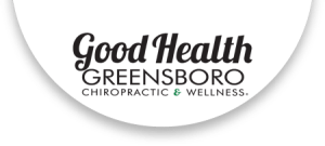 Good Health Greensboro