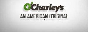 O Charley's