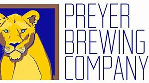 Preyer Brewing