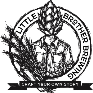 Little Brother Brewing