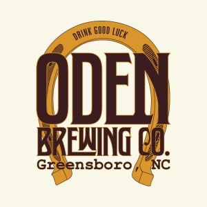 Oden Brewing Co.