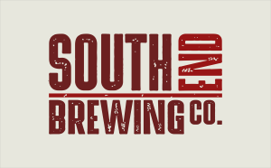 South End Brewing