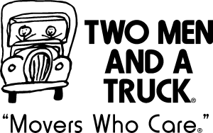 Two Men & A Truck
