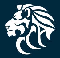 CCA Lions Pride Run