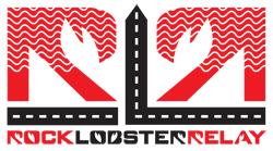 Rock Lobster Relay