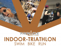 Pinnacle Indoor Triathlon