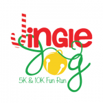 C.A.R.E. Jingle Jog 5K & 10K