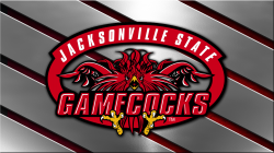 Jacksonville State University's 14th Annual YOUTH RUN