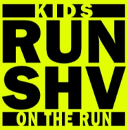 Kids on the Run Series
