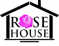The Run for the Rose House