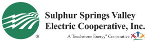 Sulphur Springs Valley Cooperative