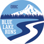 ORRC Blue Lake Runs Half Marathon, 5K & Kids' Run