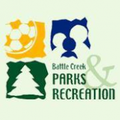 BC Parks and Rec