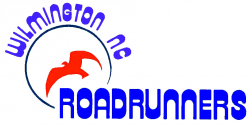Wilmington Roadrunners Turkey Trot 4 Mile Trail Run/Walk