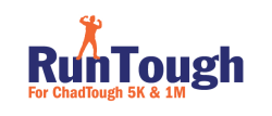 RunTough for ChadTough 2020