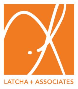 Latcha and Associates