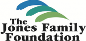 The Jones Family Foundation