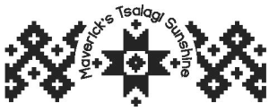 Maverick's Tsalagi Sunshine Group