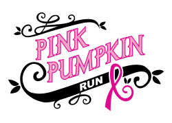 Pink Pumpkin Run