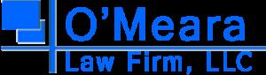 O'Meara Law Firm