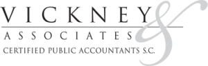 Vickney and Associates, CPA