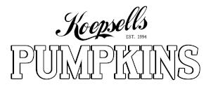 Koepsell's Pumpkins