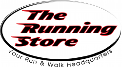 TRS Adult SpecTRACKular 1 Mile Prediction Race